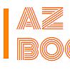AZbookworm
