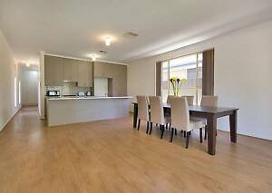 MODERN & FRESH - AN ABSOLUTE DELIGHT West Croydon Charles Sturt Area Preview