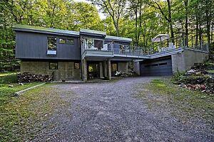 Maison - à vendre - Aylmer - 10733546