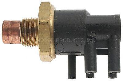 Ported Vacuum Switch Standard PVS61