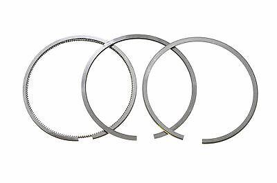 GENUINE Tecumseh 35779 Set Piston Ring (Standard)