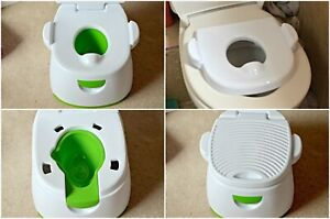 Wednesday only $15 3 in 1 potty
