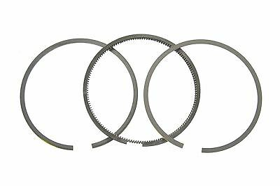 GENUINE Tecumseh 40006 Set Piston Ring Replaces 36076