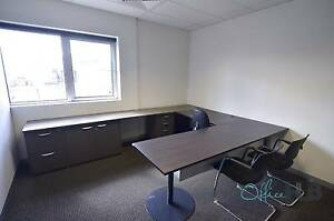 Heidelberg Heights - Private office for a team of 2 - 24/7 Access Heidelberg Heights Banyule Area Preview