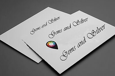 Gems And Silver Ltd