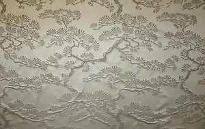 Sanderson-curtain-upholstery-fabric-design-Keros-designer-fabric-by-the-metre