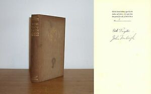 Edith Pargeter - Ellis Peters - Hortensius, Friend of Nero - Signed - 1st/1st