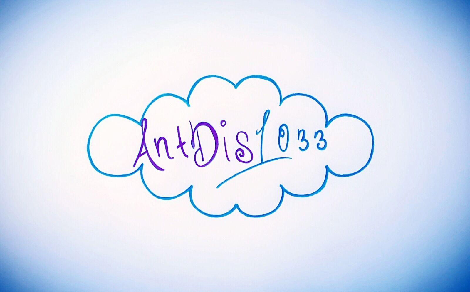 AntDis1033