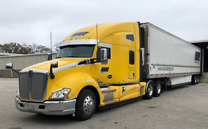 *SIGN-ON BONUS* AZ TRUCK DRIVER / OWNER OPERATORS