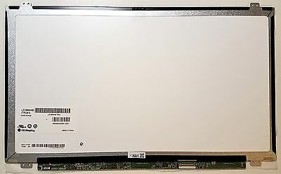 "NEW Acer Aspire E5-532-P304 15.6"" HD LED LCD Screen KL156080186 LP156WHB(TP)(A1)"