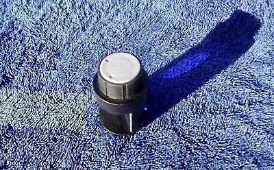 Prism Mirror Lens For Laser