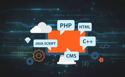 Best Website Design and Development Services at Affordable Prices