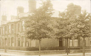 Portsmouth-posted-East-Southsea-photo-Houses-by-CO-Pulman-Clarendon-Rd-E-Ssea