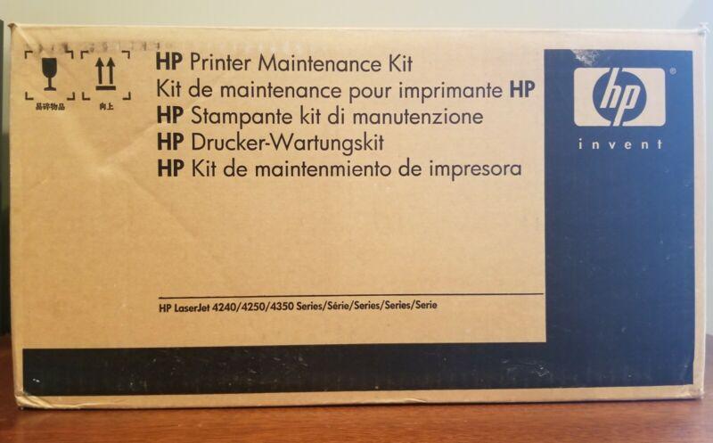 GENUINE HP Laserjet Printer Maintenance Kit  Q5421A NEW OEM 4240/4250/4350
