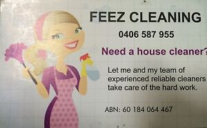 Feez Cleaning Mollymook Beach Shoalhaven Area Preview