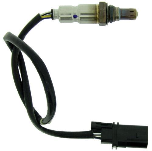 Air Fuel Ratio Sensor-Direct Fit 5-Wire Wideband A//F Sensor NGK 24390