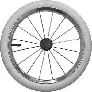 Kinderwagen Rad Räder Kinderwagenräder 14 Zoll Luftreifen