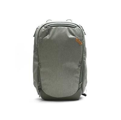 Peak Design Travel Backpack 45