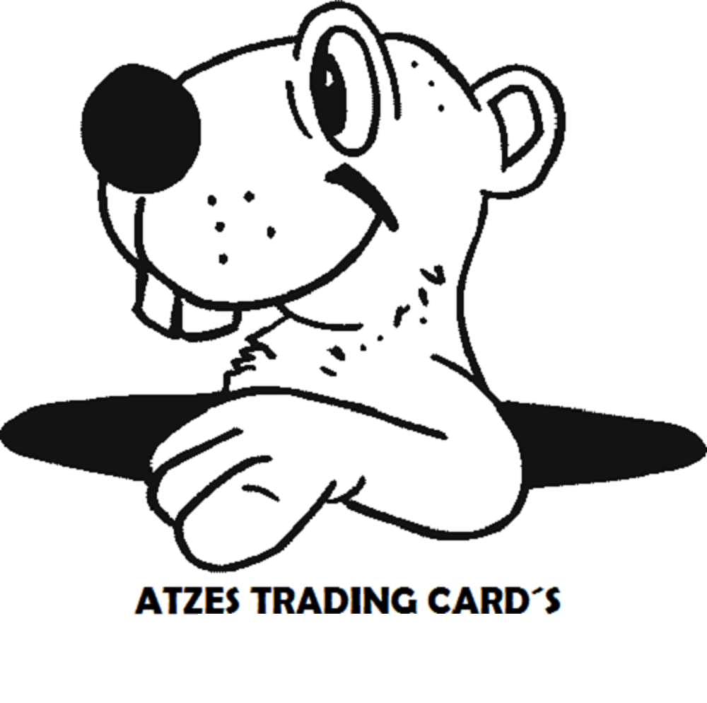 ATZESTRADINGCARDS