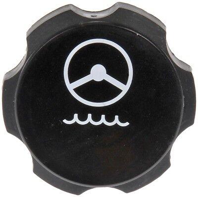 Power Steering Reservoir Cap Dorman 82605