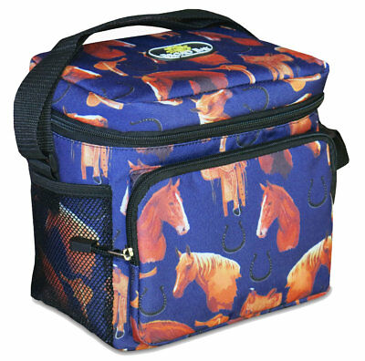 Best Horse Lunch Bag Horses Lunch Box Cooler A TOP GIFT IDEA!