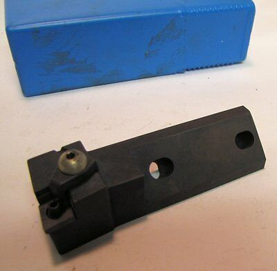 Cnmg Turning Tool Holder 5 Star Products New