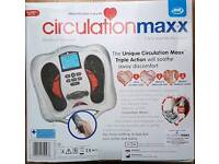 Circulation Maxx Electrical Stimulator