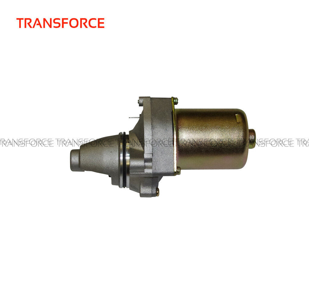KFX80 Replacement to Kawasaki # 21163-S003 ATV Starter to KSF80