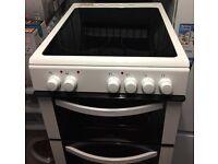 Electric Cooker LOGIK Model: LFTC50W16