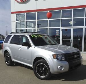 2010 Ford Escape - EASTER SALE!!! -
