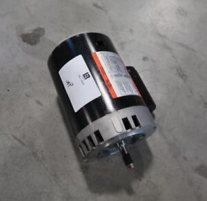 BALDOR 1 Hp Commercial Electric Motor