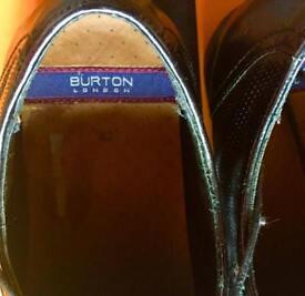 Urgent, sales(nice shiny shoes)