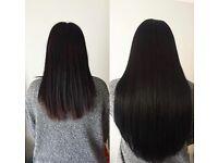 Crown Hair Solutions