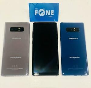 BIG SUMMER SALE, SAMSUNG S7, S8, S8 Plus, S9, S9 Plus, Note 8 starting as low as $199!! Call 647-677-9151