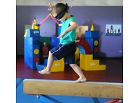 The Little Gym® Westfield is hiring: Instructors (m/f)