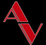 AVoverstock