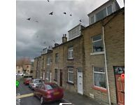 House for sale Keighley
