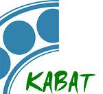 Kabat American Inc