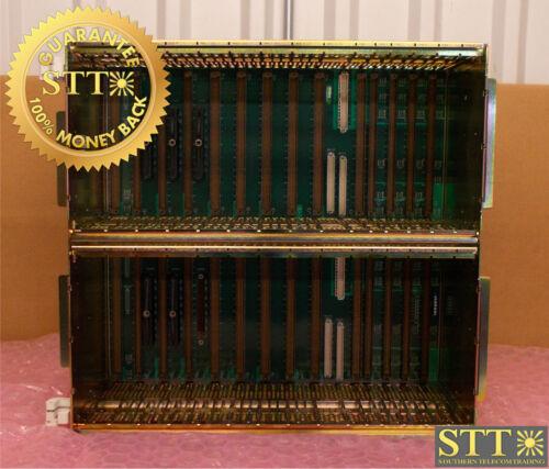3em02084aa Alcatel Shelf Assembly Lmc 240 1631-sx New