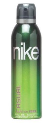 Nike Casual Men Deodorant Eau De Toilette For Men - 200ml / 6.8oz Free Shipping