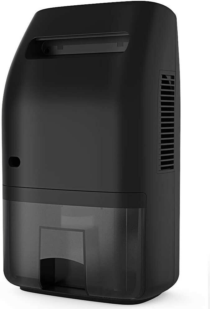 Afloia Dehumidifier for Home 2000ML Water Tank .