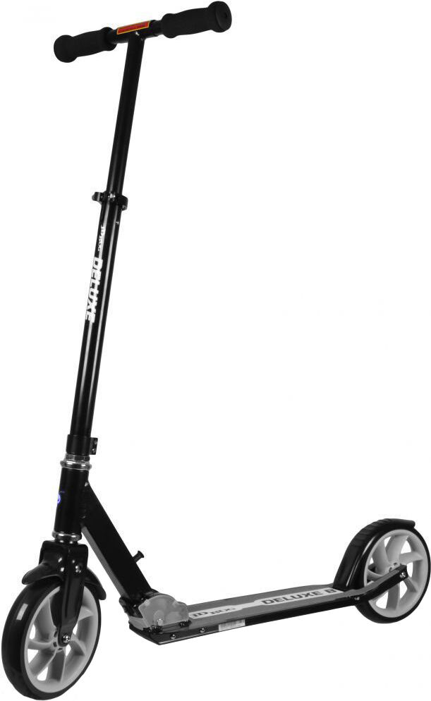 top 10 jd bug scooters ebay. Black Bedroom Furniture Sets. Home Design Ideas