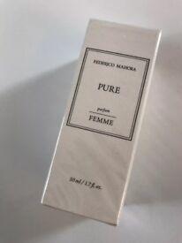 FM 413 Lancôme - La Vie Est Belle 50ML Women's Perfume