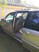 Kia Carnival - 7 Seater - Silver - Fantastic People mover Ferny Hills Brisbane North West Preview