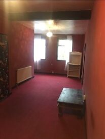 LOVELY 1 BED FLAT TO RENT IN WS1 Walsall