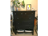 Chest of Drawers - FREE - Collection Only