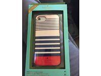 Kate Spade phone case iPhone 6/6S