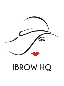IBROW HQ QLD Murrumba Downs Pine Rivers Area Preview