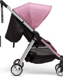 Brand new stroller only £100