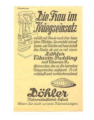 AK HAMBURG ALTONA 1925 , Eröffnung des Zucht und Nutzviehhof mit Stadtplan